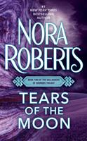 Tears of the Moon 0739410199 Book Cover