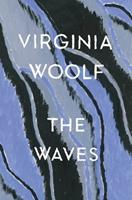 The Waves 014000808X Book Cover