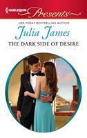 The Dark Side of Desire 0373130821 Book Cover