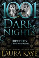 Ride Dirty 1948050293 Book Cover