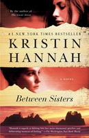 Between Sisters 0345450744 Book Cover