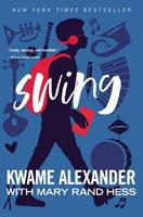 Swing 0310761948 Book Cover