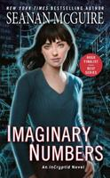 Imaginary Numbers 0756413788 Book Cover