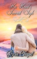His Heart's Second Sigh 0648528383 Book Cover