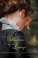 In the Shadow of the Lamp 1599907534 Book Cover