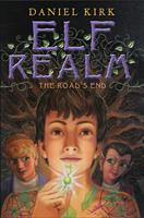 The Road's End 0810989786 Book Cover