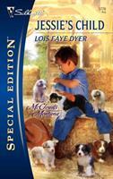 Jessie's Child 0373247761 Book Cover