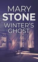 Winter's Ghost 1089269943 Book Cover
