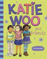 Katie Woo and Friends 1404879099 Book Cover