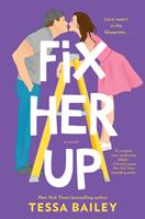 Fix Her Up 0062872834 Book Cover