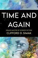 Time Quarry 0441810039 Book Cover