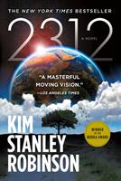 2312 0316098116 Book Cover