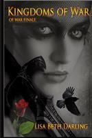 Kingdoms of War 0692248404 Book Cover