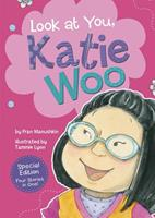 Look at You, Katie Woo! 1404865969 Book Cover