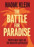 The Battle For Paradise 1608463575 Book Cover