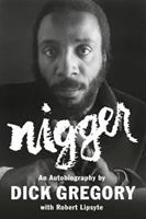Nigger: An Autobiography 0671735608 Book Cover