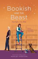 Bookish and the Beast 1683691938 Book Cover