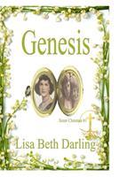 Genesis 0692341692 Book Cover