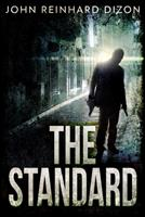 The Standard (The Standard Book 1) 1034004328 Book Cover