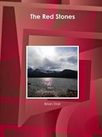 The Red Stones 035964371X Book Cover