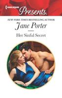 Her Sinful Secret 0373060734 Book Cover