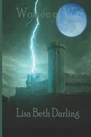 Women of War 0615767613 Book Cover