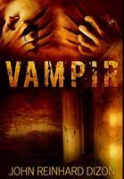 Vampir: Premium Hardcover Edition 1034255703 Book Cover