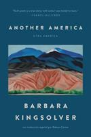Another America/Otra America 154160038X Book Cover