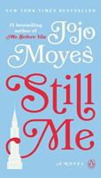 Still Me 0399562451 Book Cover