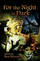 For the Night is Dark 0992170729 Book Cover