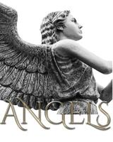 Angel Journal 0464059534 Book Cover