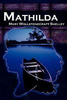 Mathilda 0241251877 Book Cover