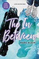 The In Between 031645771X Book Cover