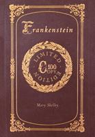 Frankenstein 1774370247 Book Cover