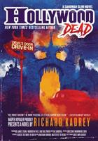 Hollywood Dead 0062474197 Book Cover