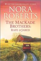 The Return of Rafe MacKade / The Pride of Jared MacKade