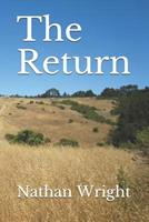 The Return 1072040697 Book Cover