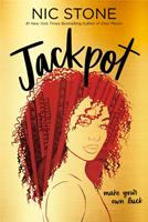 Jackpot 1984829653 Book Cover