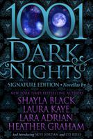 1001 Dark Nights 1682305694 Book Cover