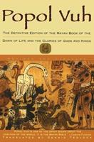 Poopol Wuuj 0684818450 Book Cover
