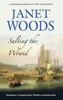 Salting the Wound 0727868292 Book Cover