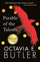Parable of the Talents 153873219X Book Cover