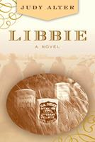 Libbie 055337334X Book Cover