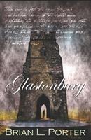 Glastonbury 9526823826 Book Cover