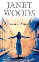 Edge of Regret 0727866265 Book Cover