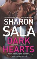 Dark Hearts 077831877X Book Cover