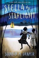 Stella by Starlight 1442494980 Book Cover