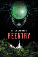 Reentry 1328589919 Book Cover