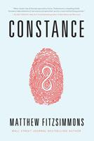 Constance 1542014263 Book Cover
