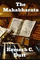 Mahabharata: The Epic of Ancient India 177441256X Book Cover